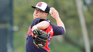 http://espn.go.com/blog/spring-training/post/_/id/1614/braves-have-an-ace-in-kris-medlen